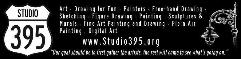 Studio 395 Lake Elsinore